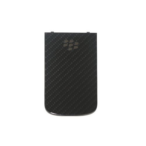 Blackberry Torch 9930 9900 Back Cover Battery (Blackberry 8100 Battery Door Cover)