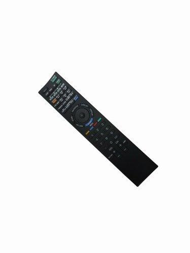 e-life-universal-replacement-smart-3d-remote-control-fit-for-sony-kdl-46hx701-kdl-46ex711-kdl-40ex72