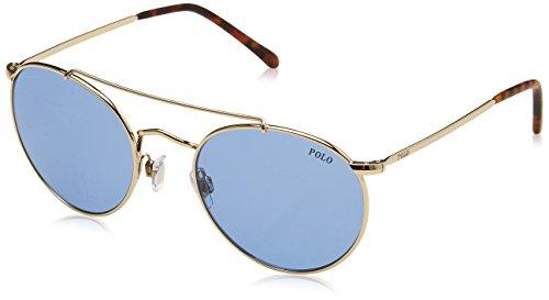 coupe - vent des bicyclettes motocyclettes lunettes de soleil à lunettes course sports de plein air des lunettes de soleil les hommes et les femmes marée lunettes de soleilblack gray (tissu) jambe mor 8U2OMBy
