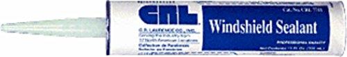 C.R. LAURENCE CRL7711 CRL Windshield Sealant