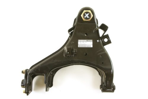 Genuine Nissan Parts 54501-9Z510 Driver Side Front for sale  Delivered anywhere in USA