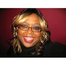 Adrianne Byrd