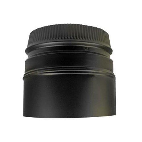 SELKIRK Corp DSP6SA-1 Stove Adaptor, 6-Inch