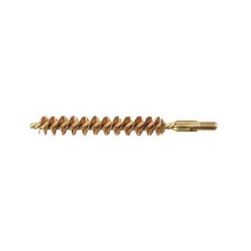 Tipton Best Gun Bore Brush (Pack of 3), (Rifle Brush)