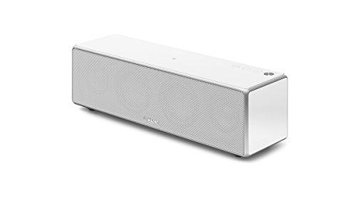 Sony Hi-Res sound source corresponding] Bluetooth / WiFi ...
