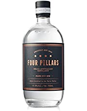 FOUR PILLARS Rare Dry Gin, 700 ml