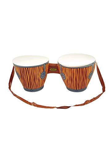 Bongo online free