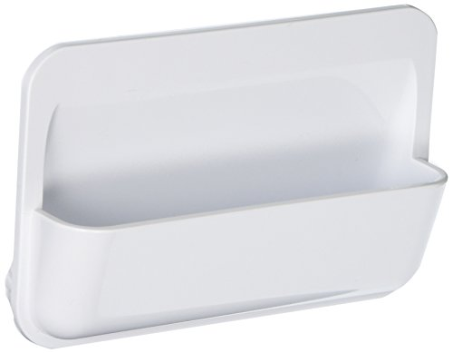 Frigidaire 131644700 Handle (Frigidaire Dryer Repair)