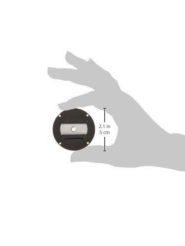 Mitutoyo 101168 Dial Indicator Back Adjustable
