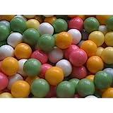 Bubblegum Balls 1 kilo bag
