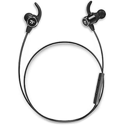 taotronics-bluetooth-headphones-wireless-3