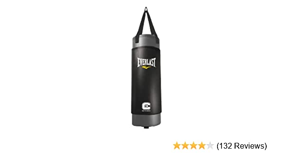 840868f3e7 Amazon.com : C3 Foam Heavy Bag 100lb (EA) : Heavy Punching Bags : Sports &  Outdoors