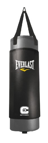 Punching Bag Foam - 4