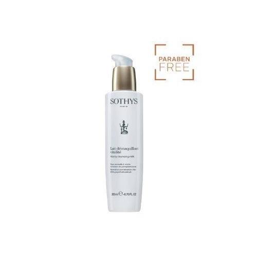 Sothys Face Cream - 4