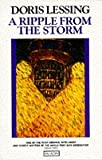 A Ripple from the Storm (Children of Violence)