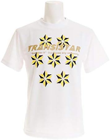 (トランジスタ) HB DRY Tシャツ WINDMILL HB18TS21-17
