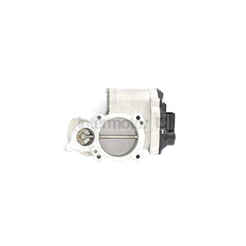 Intermotor 14452 EGR Valve: