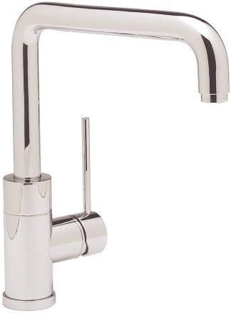 Blanco 440600 Purus I Kitchen Faucet, Chrome