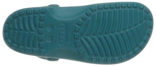 Classic 1001 Sabot Unisex Unisex 1001 Sabot Classic 1001 Classic Crocs Crocs Crocs pAUIOZwA