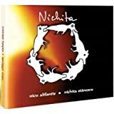 Nicu Alifantis- Nichita