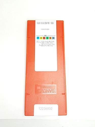 Sandvik R390-180620M-PM 1806 Hartmetalleinsätze 1030 Frässpitzen *Angebot #SA1