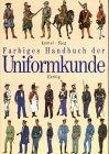 Download Farbiges Handbuch der Uniformkunde (German Edition) ebook
