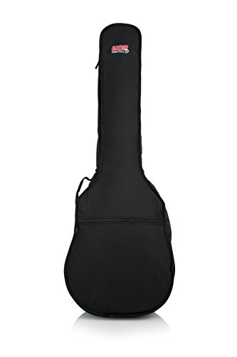 Gator Cases GBE AC BASS Acoustic Guitar product image