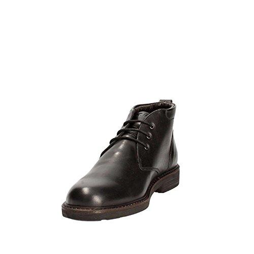 IGI Co 8671 Ankle Man Black vnfa4cai