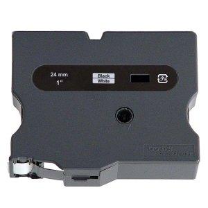 - Brother TX2511 Laminated Tape Cartridge - 1