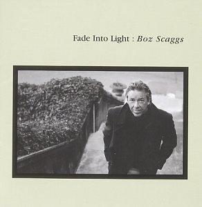 Boz Scaggs - 99 - Zortam Music