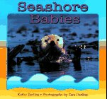 Seashore Babies, Kathy Darling, 0802784763