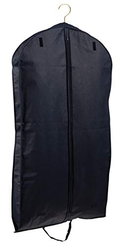 garment bag for coat - 5