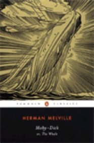 Graphic Classics: Moby Dick