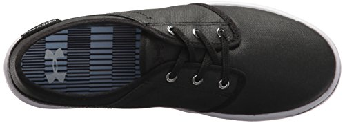 Under Armour Mujeres Street Encounter Black / Oxford Blue / White