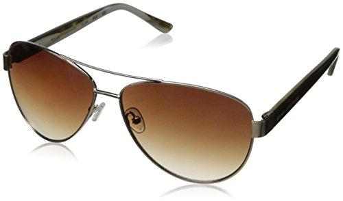 elie-tahari-womens-el134-aviator-sunglasses-gold-tortoise-60-mm