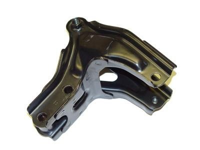 Hasport (EFRB) Rear Engine Bracket for B-Series Cable Transmission Engine Swap (Cable Engine Transmission compare prices)