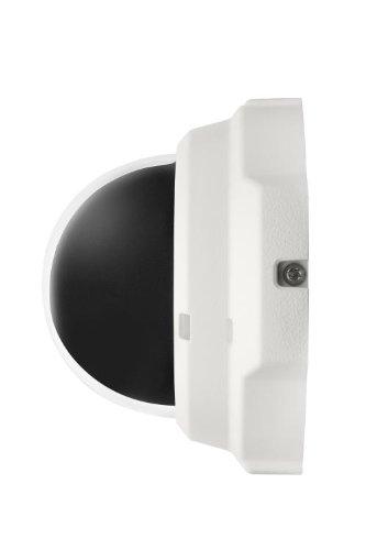 Axis 216mfd Camera - 6