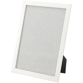 Amazon.com - Nyttja Certificate Frame By Ikea 8 1/2\