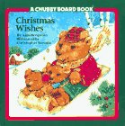 Christmas Wishes, Alan Benjamin, 0671682687