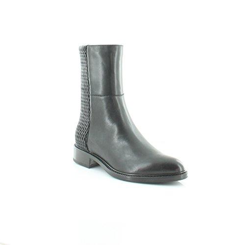 Aquatalia Geena Women's Boots Black Size 5 M