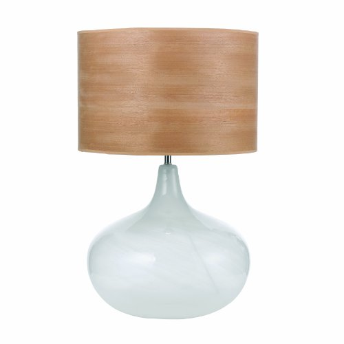 AF Lighting 7933-TL Playa Lamp