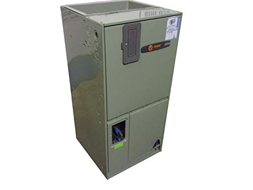 Trane Air Handlers - TRANE Used Central Air Conditioner Air Handler 2TEC3F30B1000AA ACC-12463
