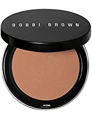 Bobbi Brown Bronzer - 6