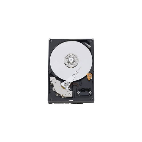 (Western Digital WD Blue 1TB PC Hard Drive - 7200 RPM Class, SATA 6 Gb/s, 64 MB Cache, 3.5