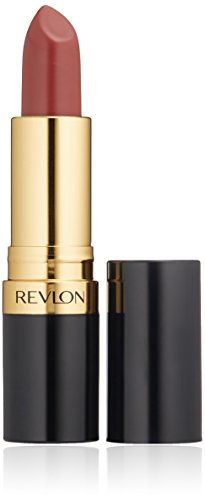 Price comparison product image Revlon Super Lustrous Lipstick, Rum Raisin