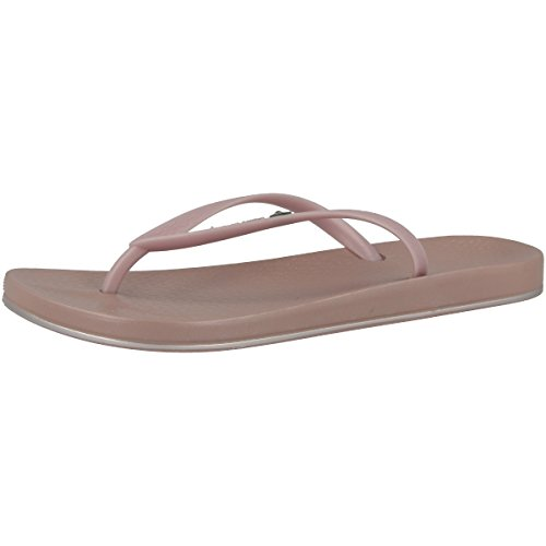 Tongs beige Pour beige 80403 Femme 8893 Ipanema UP1xqwU
