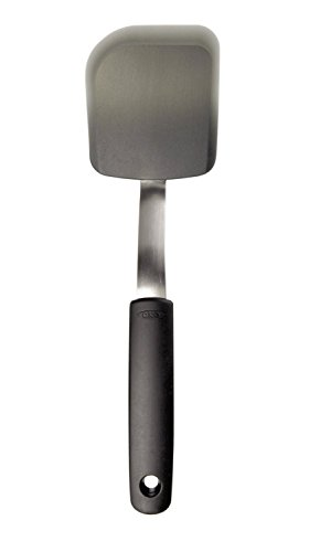 OXO Grips Silicone Cookie Spatula