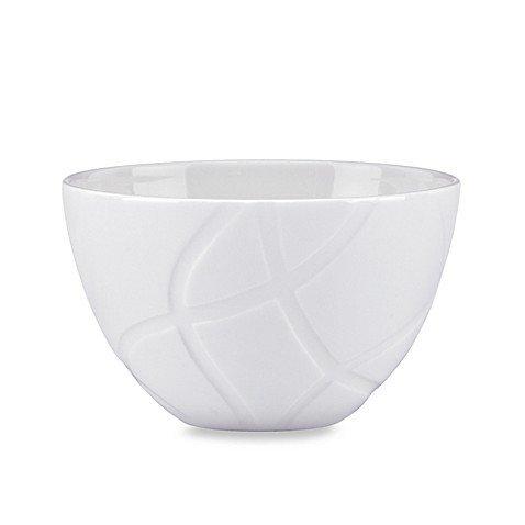 Lenox Vibe Rice Bowl ()