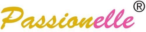 Stück Pastelltöne Passionelle Stickerei Damen Mit 3 - Taillenslip Verschiedene