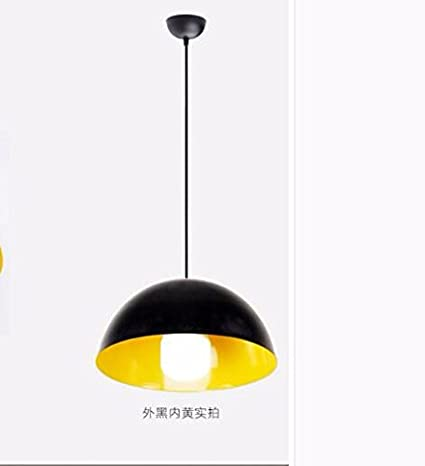Modern Led Ceiling Lamps Chandelier Aluminum Bedroom Living Room Study Hanging Lamps Hotel Lobby Decor Lighting Kitchen Fixtures Rapid Heat Dissipation Ceiling Lights & Fans